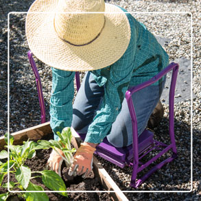 garden-help
